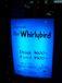 free-style Bar Whirlybird