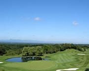 mixiゴルフin北海道