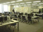 関西学院大学 経営戦略研究科