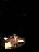 岡山の夜◆BAR