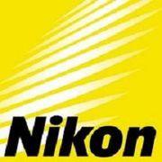 カメラと言えば NIKON