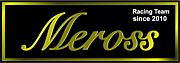 Meross【仙台 バイク】