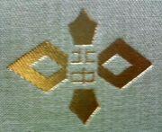 臼杵北中学校(1997年度卒)