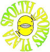 SPOLTH【スポルス】
