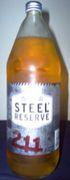 Steel Reserve211