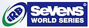 IRB Sevens World Series