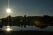 和歌山を撮ろら〜よ