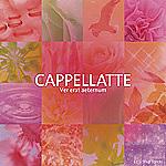 Cappellatte -カペラッテ -