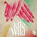 9/21(wed) idlewild