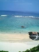 沖縄の空気を愛そうの会