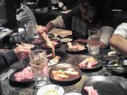 ★肉同★ 〜焼肉同好会〜