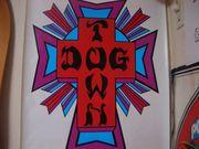 dogtown コレクション