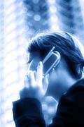 ◆離活 離婚活動 相談◆