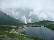 ハイジ 山とハイキングの談話室
