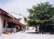 京田辺市立聖愛幼稚園