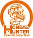 【MHP3rd】HoneyHunter【Xlink】