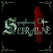 Symphony of SEIRAINE