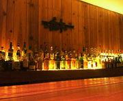 Bar 香木 かぼく