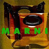 MARNI by Consuelo Castiglioni
