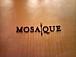 RESTAURANT-MOSAIQUE