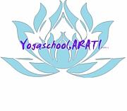 yogaschool,ARATI(アラティ)