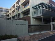 神戸祇園卓球クラブ