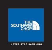 SOUTHPAW CHOP