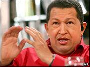 中南米の政治・産業・企業動向