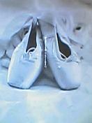 miho ballet class