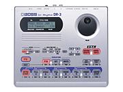 TB303/TR909/DR-3