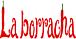 Laborracha(ラボラーチャ)