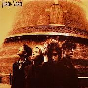 JUSTY-NASTY