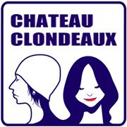 CHATEAU CLONDEAUX