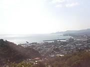 沖縄の絶景場所(≧∇≦)