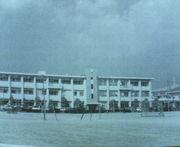 佐賀県立神崎清明高等学校