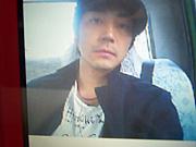 大森南朋氏のコラムが好きです!