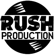 RUSH! PRODUCTION