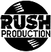 RUSH! PRODUCTION