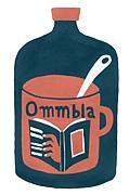 Ommbla/オンブラ