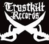 Trustkill Records.