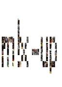 札幌DANCE.   m!x-up