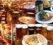 World Beer Pub&Foods BULLDOG