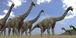 恐竜好きの集い