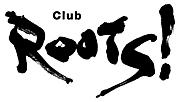 高円寺 Club ROOTS