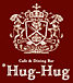 Cafe&Dining Bar *Hug-Hug