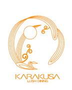 KARAKUSA-LUSH DINING-