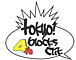 4th Block Clik a.k.a. T4BC