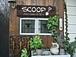スローフードカフェScoop