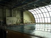 仙台大学水泳部 〜S.C.S.T〜