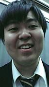 東海大高輪台3年7組キム組万歳